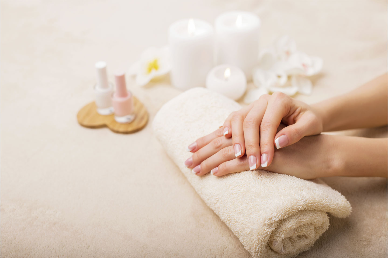 manicure-curativa-altamura