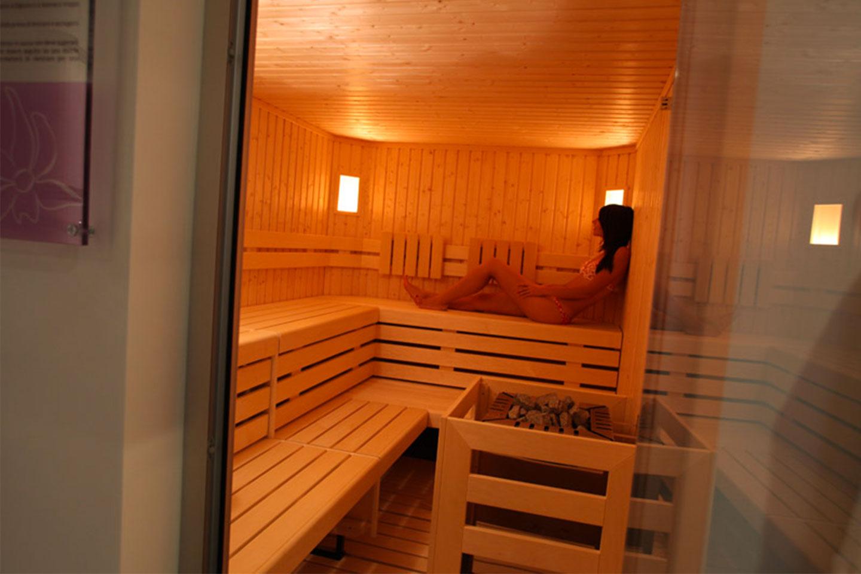 sauna-gravina-in-puglia