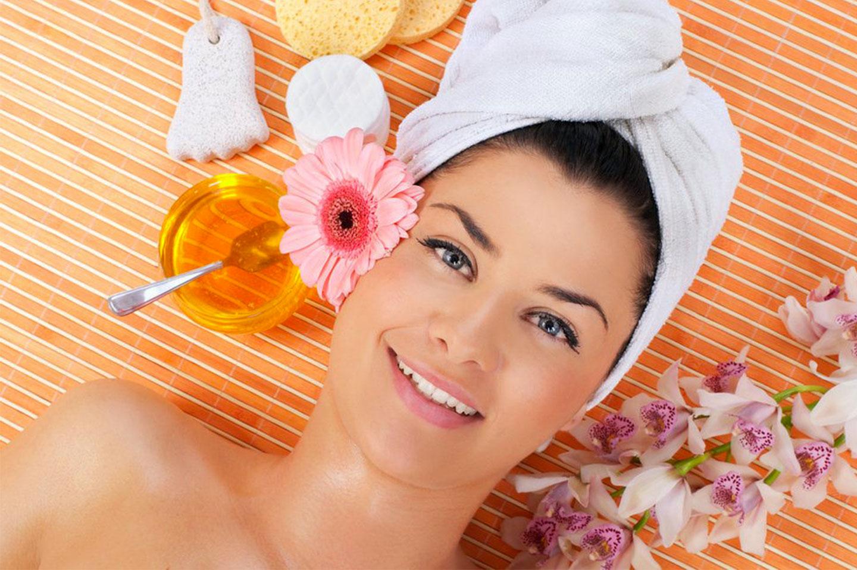 trattamento-viso-miele