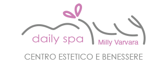 Milly Daily Spa