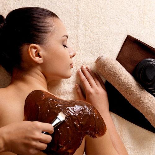 massaggio-cioccolato-gravina-in-puglia